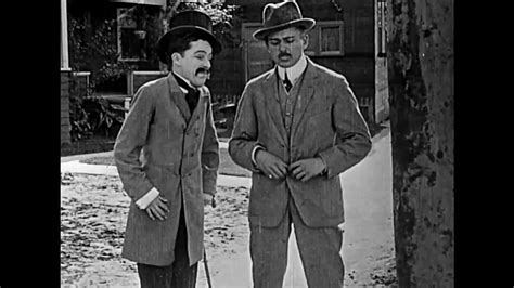 film terbaik charlie chaplin making a living 1914 1st charlie chaplin movie