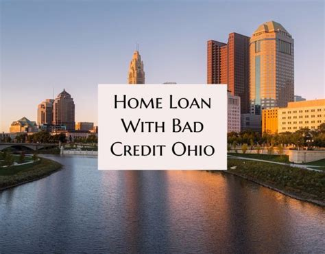 gustan cho associates mortgage broker chicago gustan