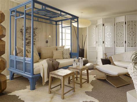 wohnung allermöhe 130 ideen f 252 r orientalische deko luxus pur in ihrer