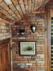 reclaimed thin brick veneer thin brick veneer brick