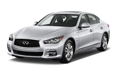 Infinity Auto 2014 by 2014 Infiniti Q50 Reviews And Rating Motor Trend