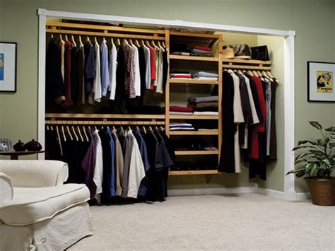 diy closet organizer ideas the best diy closet ideas