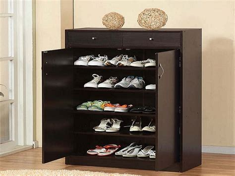 Shoes Cabinets With Doors Shoe Cabinets With Doors Design Http Modtopiastudio Shoe Cabinets With Doors For Simple