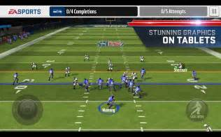 Cach Hack Home Design madden mobile cheats 2015 myideasbedroom com