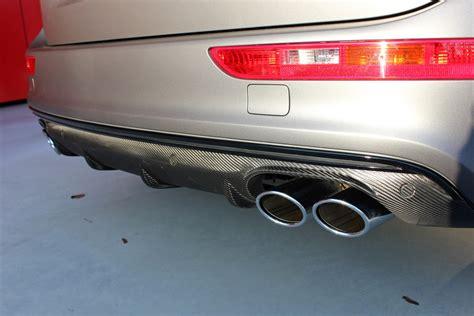 Audi Q5 Zubehör Preisliste by Der Neue Super Q5 Von Abt Mobilisiert 365 Ps