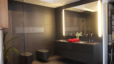 bathroom showroom london bathroom design pictures ideas armani roca bathrooms london edwins showrooms notting hill