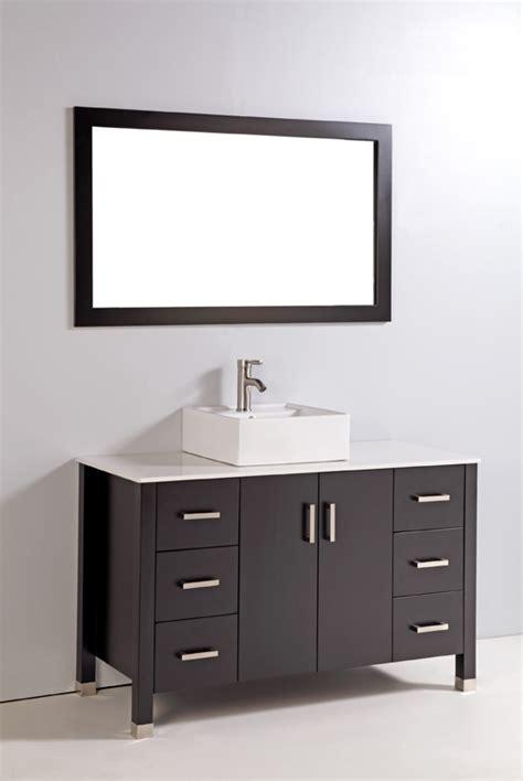 bathroom vanity los angeles 50 off bathroom vanities in los angeles los angeles
