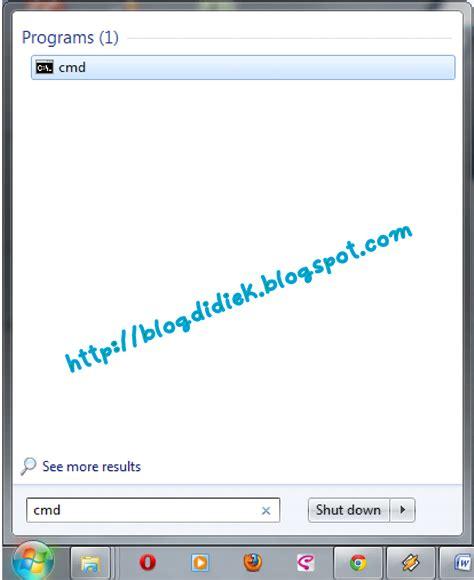 virus membuat shortcut folder dbiblog cara menghapus virus shortcut menggunakan cmd