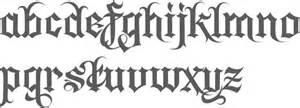 gangster cursive letters gangster cursive letters images