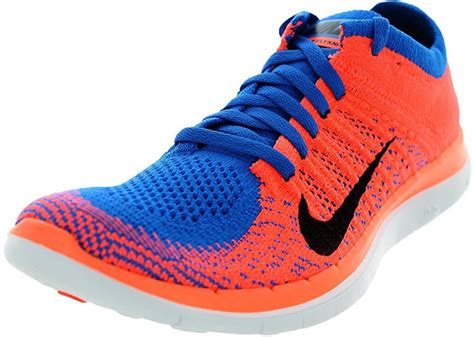 Nike Free Flyknit 5 0 nike free flyknit 5 0 review buy or not in may 2018