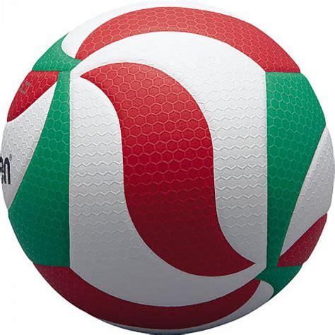 bal 243 n voleibol molten v5m5000 oficial fivb y rfevb