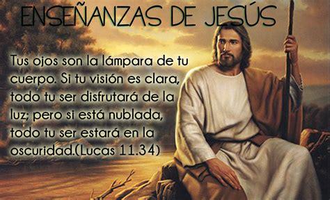 imagenes de jesus en la cruz con frases banco de imagenes y fotos gratis im 225 genes de jes 250 s con