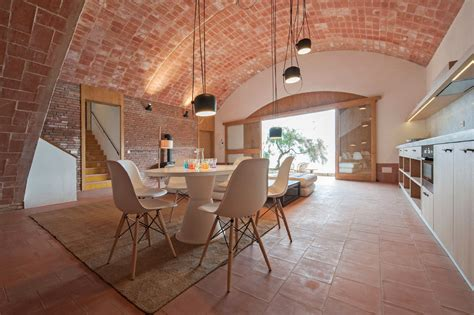 renovation of a house renovation of a private house in spain just 3ds