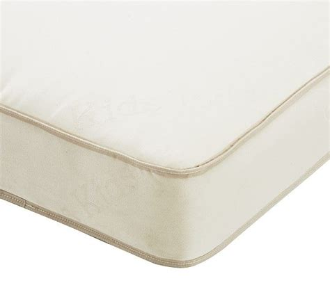 Sealy Classic Sleep Crib Mattress Crib Mattresses Category Archives Crib Mattresses Size Of Crib For Using Crib Mattresses