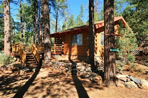 high country getaway charming cabin in vrbo