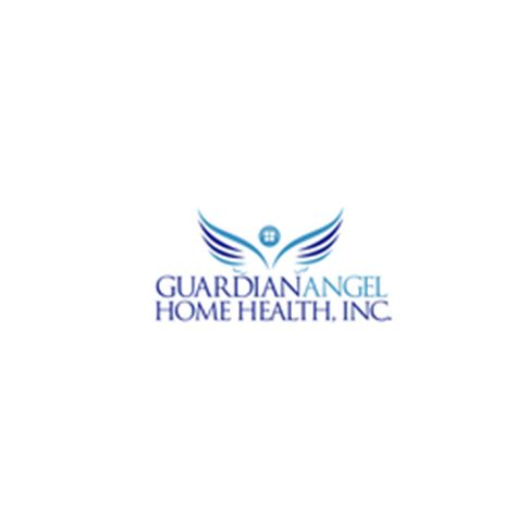 guardian home health inc home health care 211 n