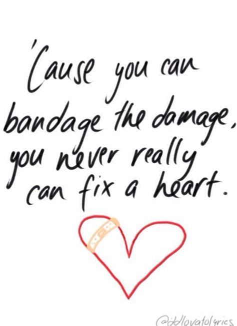 demi lovato songs fix a heart 634 best images about lovely lyrics on pinterest