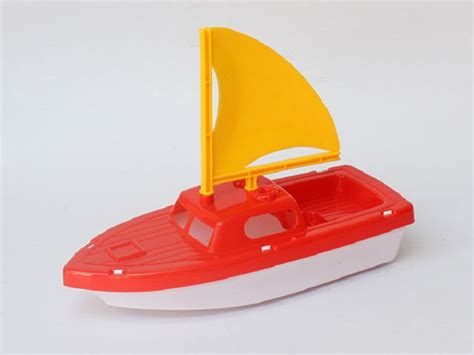 toy boat new arrival small plastic toy pontoon boat buy toy