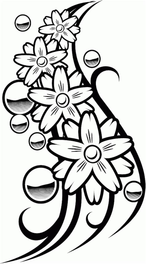 Free Coloring Pages Of Graffiti K Coloring Pages Of Graffiti
