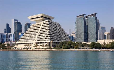 Toyota Service Center Doha Dafna Qatar