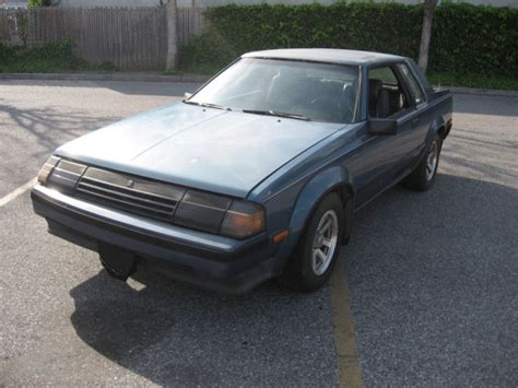 automotive air conditioning repair 1984 toyota celica seat position control toyota celica coupe 1984 blue for sale jt2ra65c0e4044518 1984 toyota celica gts coupe 2 door 2 4l