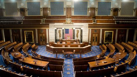 how many us house of representatives the real way the 2016 election is rigged billmoyers com