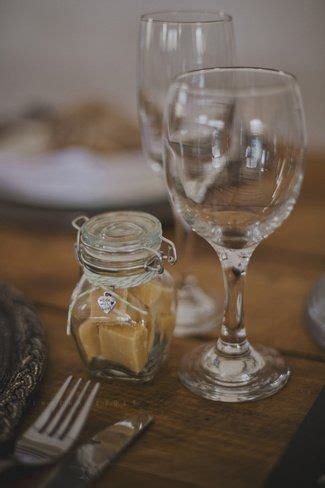 chelsea themes jar farmstyle country wedding nutcracker country retreat
