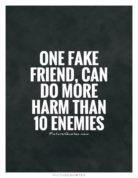 insulting quotes for backstabbing friends