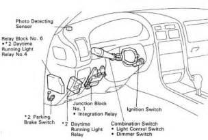 lexus rx330 fuse box diagram lexus free engine image for user manual