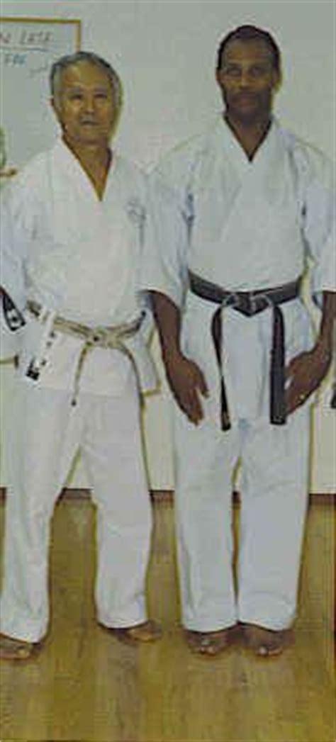 karate stars page 3
