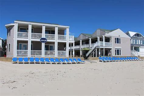 the beach house old orchard beach maine book ocean walk hotel old orchard beach maine hotels com