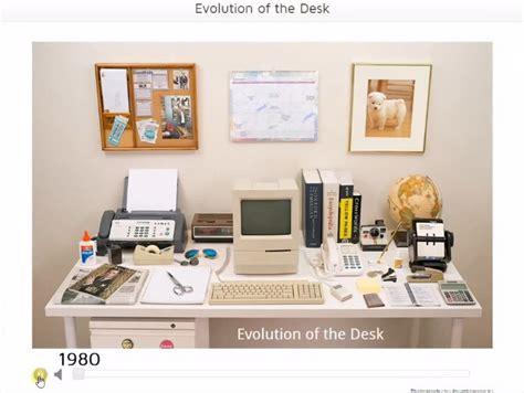 jeux de bureau jeux de travail dans un bureau 28 images les 25