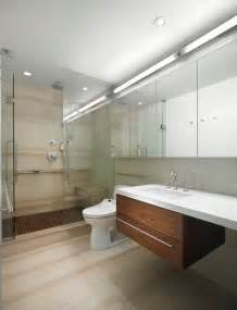 scandinavian bathroom design scandinavian modern condominium scandinavian bathroom toronto by greaves design