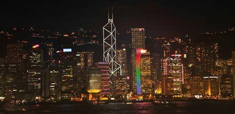 Pcb Design Jobs Hong Kong | teach english in hong kong english teaching jobs in hong