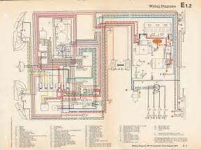 1968 gmc truck wiring diagram