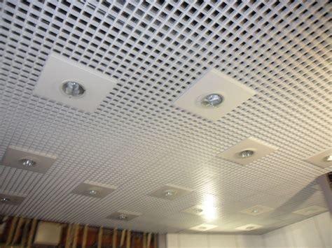 False Ceiling Tiles by Modern Suspended Ceiling Tiles Modern Ceiling Design