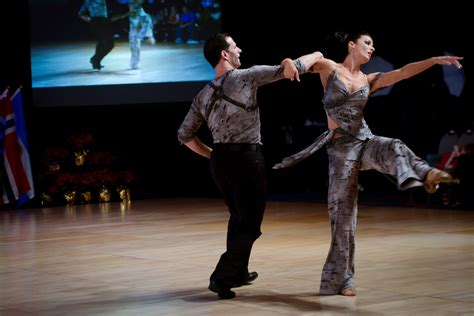 swing dance competition 2013 classic routine u s open swing dance chionships