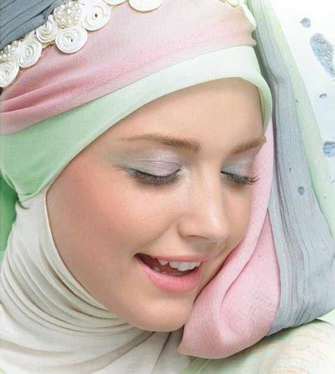 Makeup Tunangan Jasa Make Up Muslimah Di Kramatjati Jakarta Timur