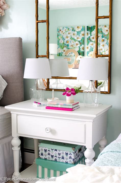 sophisticated teenage bedroom sophisticated girls bedroom teen makeover four
