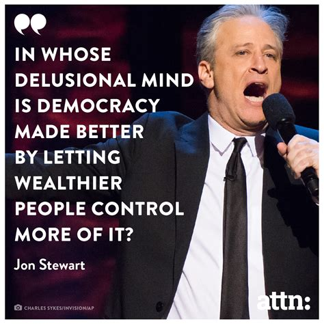 Jon Stewart Memes - do you support stricter rules for caign donations attn