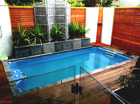 backyard pool design with mesmerizing effect for your home backyard design ideas with pool swimming pool and patio