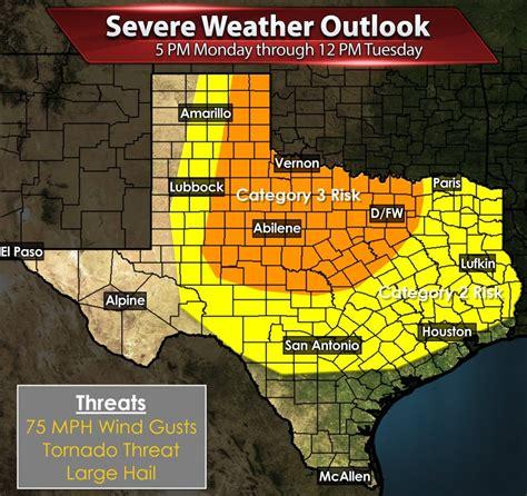 tomorrow s weather map tomorrow s weather map tomorrow s weather map weather