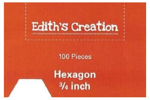 creations by edith coupon codes