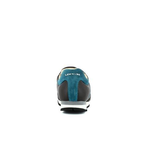 Basket De Securite Ultra Legere 2427 by Basket De S 233 Curit 233 En Cuir Ultra L 233 Ger Femme Et Homme