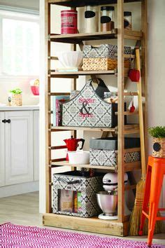 Kitchen Littles Pantry Carry Kitchen Counter Organization Thirty One Gifts Canada