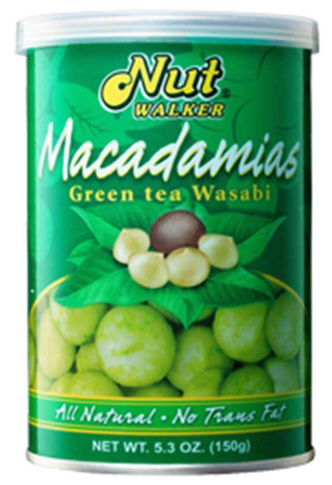 Nut Walker Roasted Salted Cashews nutrifarm food trading company