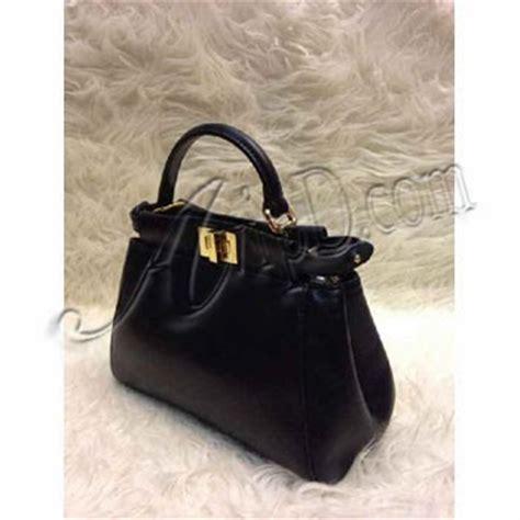 Tas Fendi Mini http platinum avipd fendi peekaboo mini bag