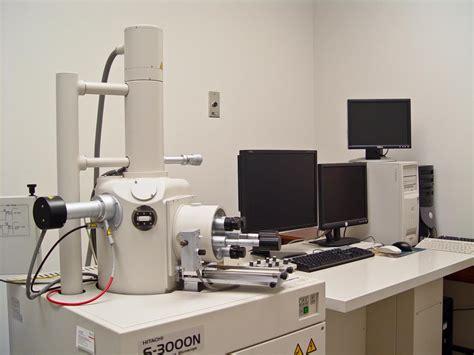 Sem Pls 2 In 1 B microscopy electron scanning scanning electron microscopy