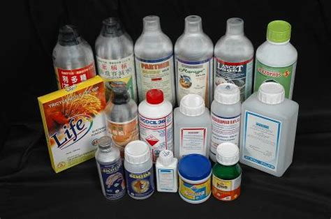 Racun Furadan Malaysia agro chemicals plant protection chemicals pesticides