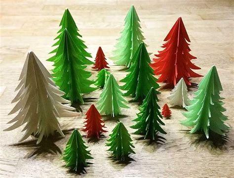 Weihnachtsdeko Einfach Selber Machen by 1000 Images About Anleitungen Aus Dem Kreativ Portal De